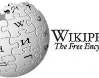 Turquia diz ter tentado fazer Wikipédia mudar conteúdos