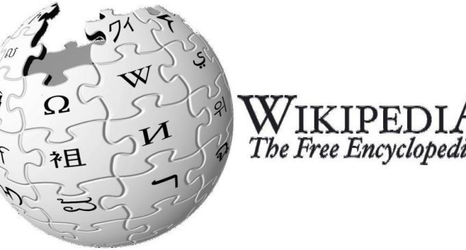 Turquia bloqueia acesso à Wikipedia