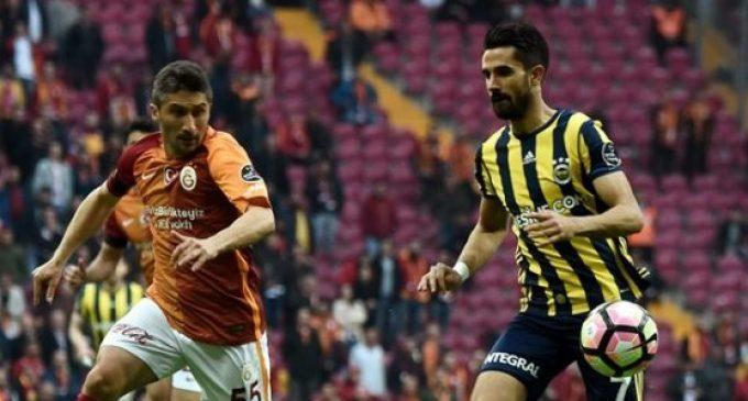 Times da Turquia vendem mais camisa que Manchester City e Milan; veja lista