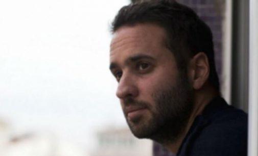 Repórteres sem Fronteiras exigem libertação de fotojornalista francês detido na Turquia