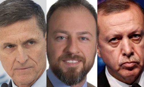 FBI se recusou a analisar o caso de extradição de Gülen