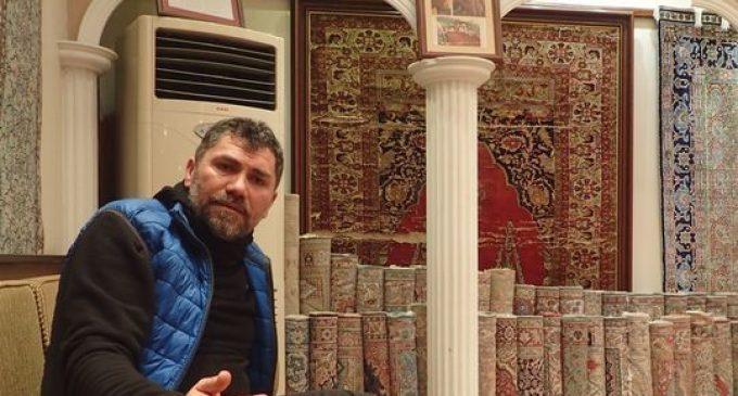 Antes do referendo, Europeus boicotam a Turquia e o turismo sofre