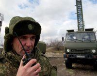 Compra de S-400 russos pode afastar Turquia da OTAN