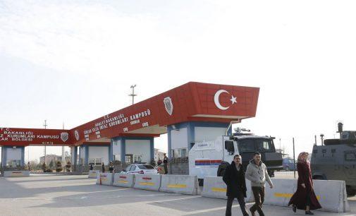 """Anistia Internacional acusa Turquia de """"demissões arbitrárias"""""""