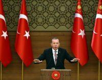 Fethullah Gulen: A Turquia que não mais conheço