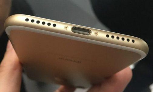 Brasil perde posto de iPhone mais caro do mundo para a Turquia