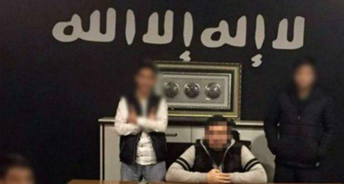 Polícia detém militante russo do ISIL que planejava abater avião americano em Incirlik e atacar fundação alevita