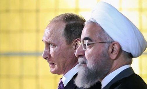 Acordo entre Rússia, Irã e Turquia em relação a Síria preocupa o Governo dos EUA