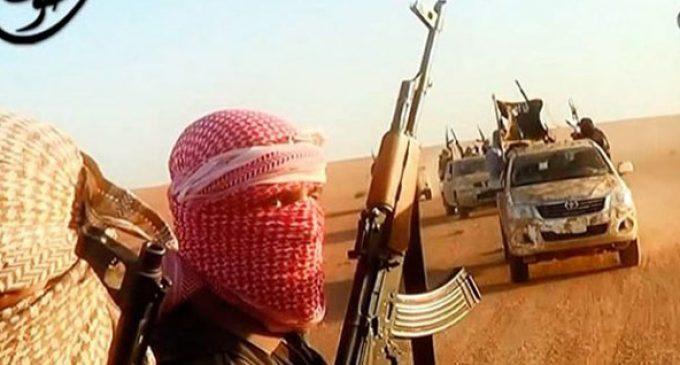 Membro do Estado Islâmico é condenado a prisão perpétua pela morte de jornalista