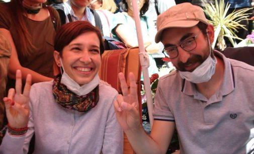 Turquia demitiu mais de 100 mil após tentativa de golpe, denuncia ONG