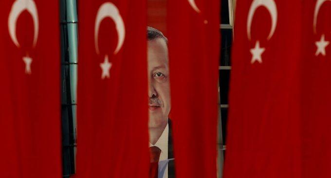 Turquia pode ser o próximo alvo depois do Qatar na crise diplomática do Golfo
