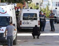 Polícia turca detém 18 suspeitos em operação contra Estado Islâmico