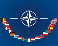 Países da UE se esforçam para bloquear a Turquia de acolher a cúpula da OTAN