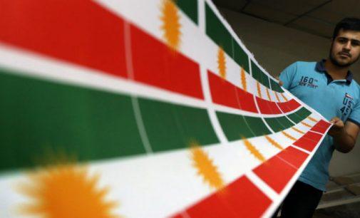 Plebiscito pela Independência do Curdistão Pode Mexer com o Mercado de Petróleo?
