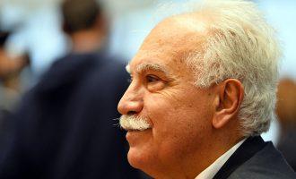 Líder ultranacionalista diz que o sistema judicial da Turquia está vivendo sua era de ouro