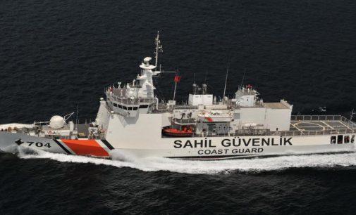 Turquia barra em 2 dias cerca de 100 sírios que tentavam chegar à Grécia