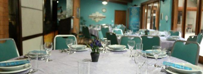 Centro Cultural Brasil-Turquia faz jantar de IFTAR – Ramadan, para jornalistas brasileiros
