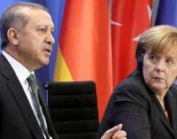 Berlim proíbe comício de Erdogan na Alemanha