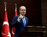Turquia: o referendo sobre a independência no norte do Iraque trará instabilidade à região