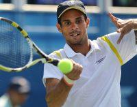 Rogerinho perde do 222º do ranking e cai na estreia na Turquia