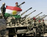 Por que a Turquia bombardeia os curdos na Síria