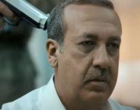 Produtor de filme sobre Erdogan é preso na Turquia