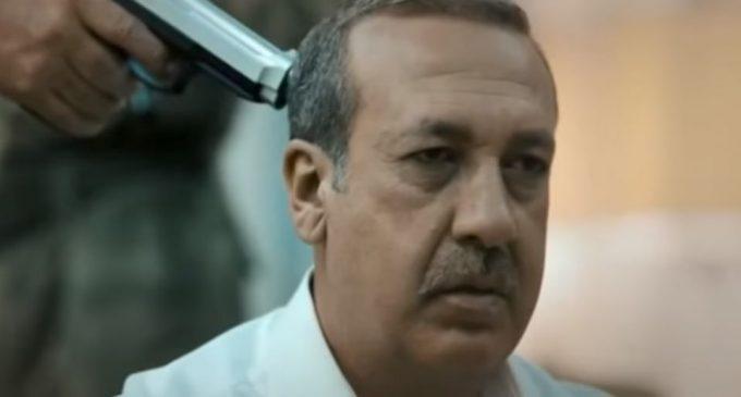 Turquia expurga 7 mil em véspera de aniversário de golpe frustrado