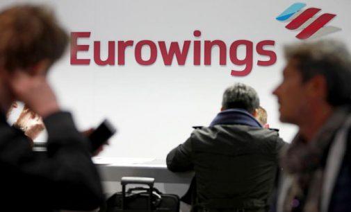 Piloto alemão se recusa a voar para Turquia por temores políticos