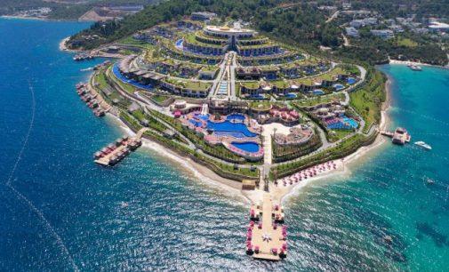Terremoto que atingiu Grécia causou 'pequeno tsunami' próximo a balneário turco