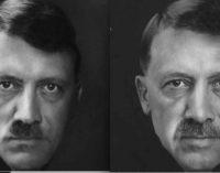 """O """"Golpe de Erdoğan"""" Um Ano Depois"""