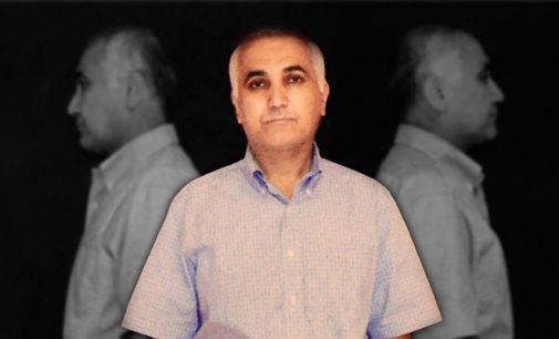 Ministro da Justiça diz que um dos principais suspeitos do golpe pode ter sido executado