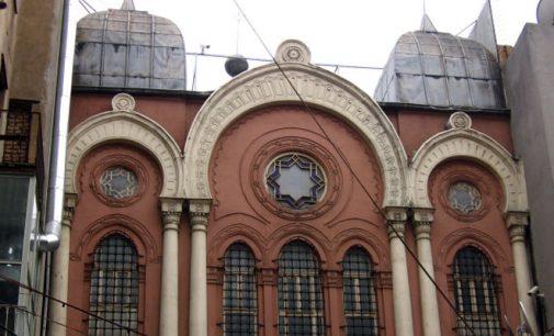 Fundação judia diz que outra sinagoga foi atacada em Istambul