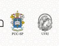 CCBT continua oferecendo cursos de língua e cultura turca nas melhores universidades do Brasil