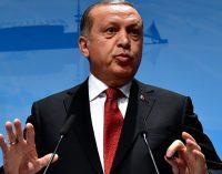 Erdogan: Se a Turquia não tivesse estado de direito, os traidores estariam jogados em qualquer buraco