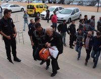 """MP turco manda prender 119 pessoas acusadas de """"golpismo"""""""