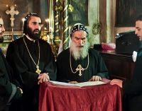 Governo turco expropria mosteiros, igrejas e cemitérios sírio-ortodoxos