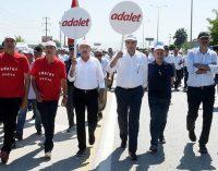 Kilicdaroglu: Erdogan sabia da tentativa de golpe de antemão