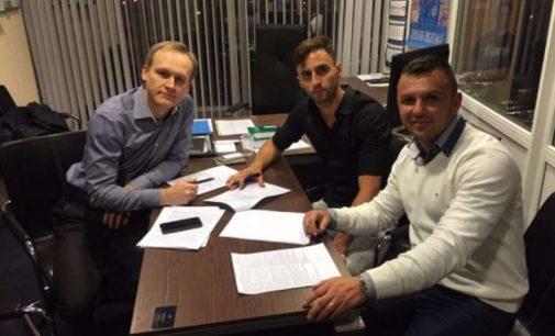 Após sair do Zenit, ex-Fluminense é cobiçado por clubes da Turquia e da própria Rússia