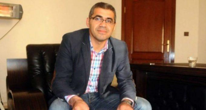 Presidente de associação siríaca: Temo que seremos forçados a converter ao Islã sob decreto do governo