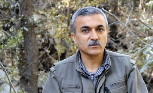 Autoridade da KCK diz que militantes curdos capturaram agentes turcos da MIT no norte do Iraque