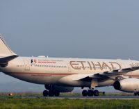 Suspeitos do ISIL planejam ataque a avião na Austrália com explosivos da Turquia