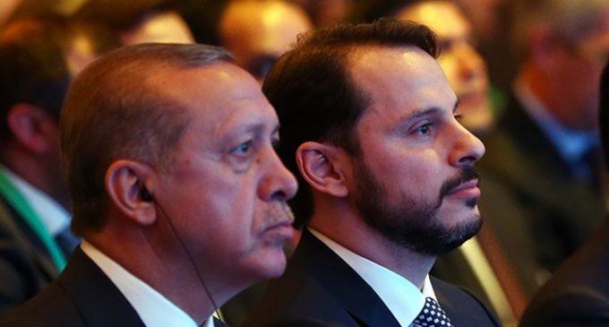 Ministro turco: Eu estrangularia os apoiadores de Gulen onde quer que encontrasse eles