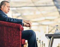 A Turquia de Erdogan está atrás de armas nucleares ?