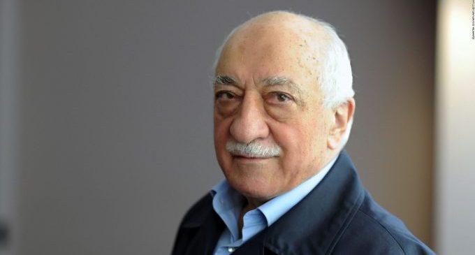 """Uma resposta para """"A análise de quarenta anos do Movimento Gulen"""" publicado pela Presidência de Assuntos Religiosos da Turquia"""