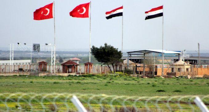 Síria. ONU quer retirar milhares de civis de Raqqa
