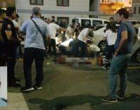 Suspeito do ISIL mata policial na sede da polícia de Istambul