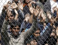 """Turquia vira """"rota de passagem"""" de refugiados homossexuais"""