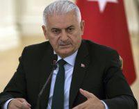 """Premiê turco fala sobre os julgamentos do golpe: """"Eu enforcaria eles em um mês"""""""