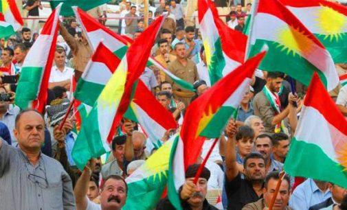 Turquia ameaça impor bloqueio contra curdos do Iraque