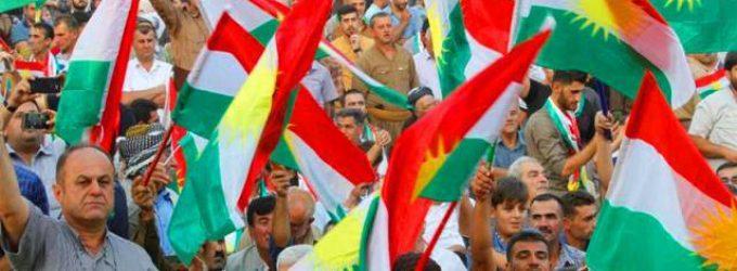 """Turquia adverte Curdistão iraquiano que """"pagará um preço"""" pelo referendo independentista"""